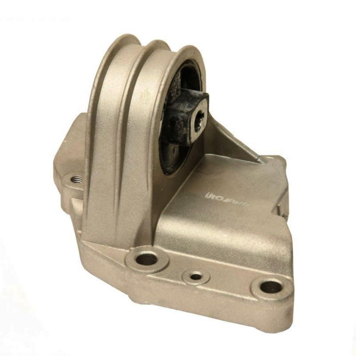 Volvo S80 2000 2001 Engine Cylinder Head Gasket: Upper Engine Motor Mount Bracket Support 8671633-9 For