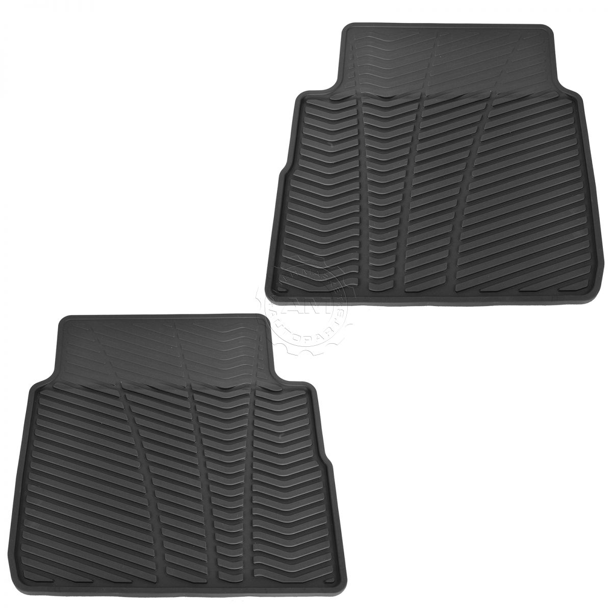 maxpider sonata fits hyundai tan listings floor mats k headlight kagu