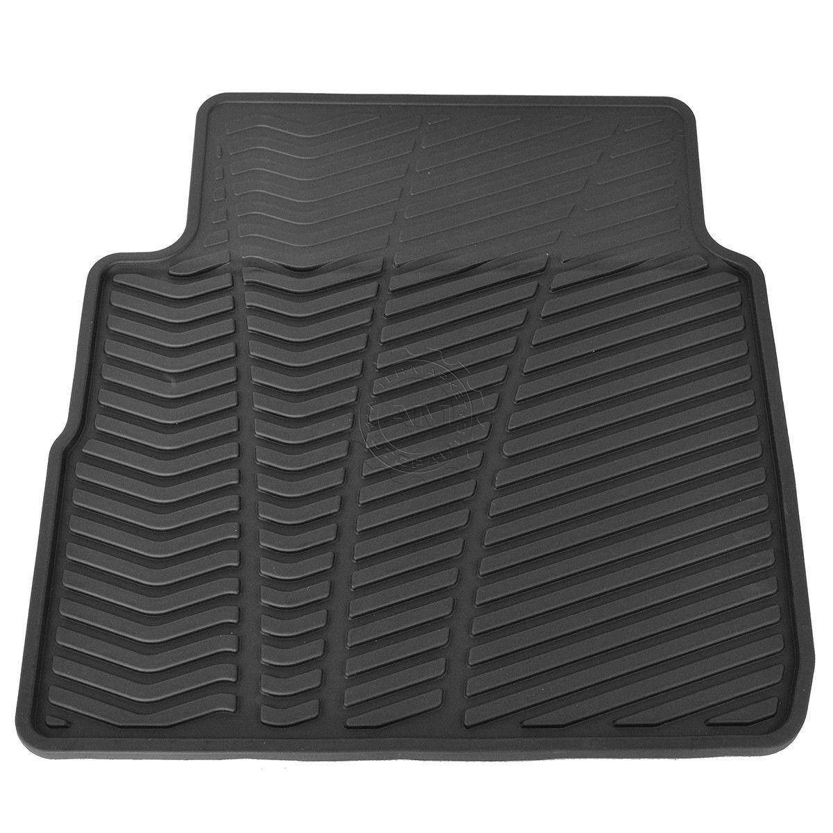 hyundai car mats floor grey sonata