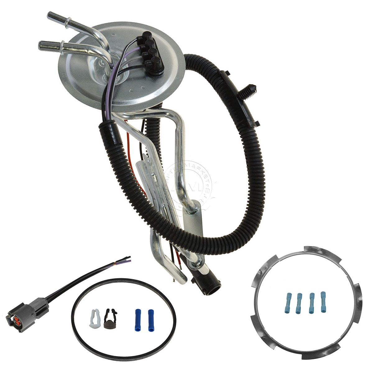 Fuel Tank Sending Unit For Ford F150 F250 F350 Truck With