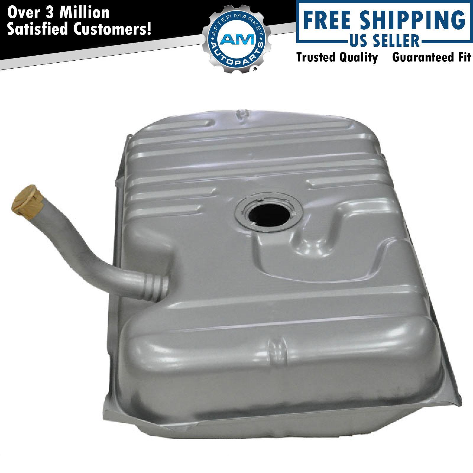 Replacement Gas Fuel Tank for Pontiac Grand Prix Chevy Malibu 17 Gallon