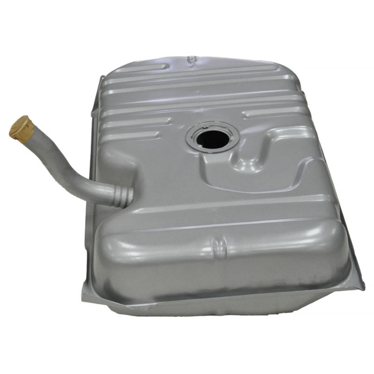 17 Gallon Gas Fuel Tank for Pontiac Grand Prix Chevy Malibu
