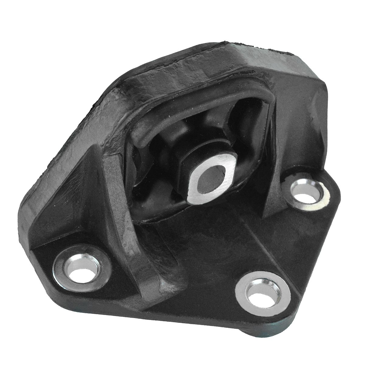 Front Upper Transmission Mount Direct Fit For Honda Accord