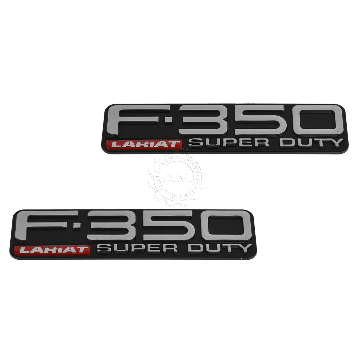 Z0885 1999 2000 2001 2002 2003 2004 2005 GRAND AM Drilled Brake Rotors Pads F