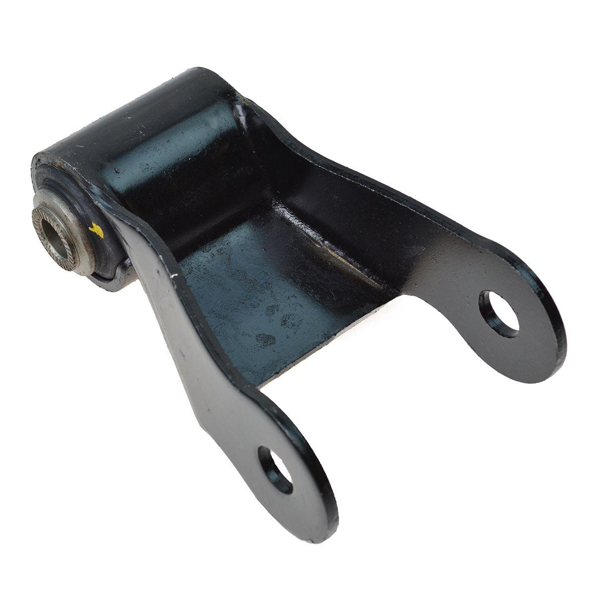 GM OEM Rear Suspension-Shackle 22820716