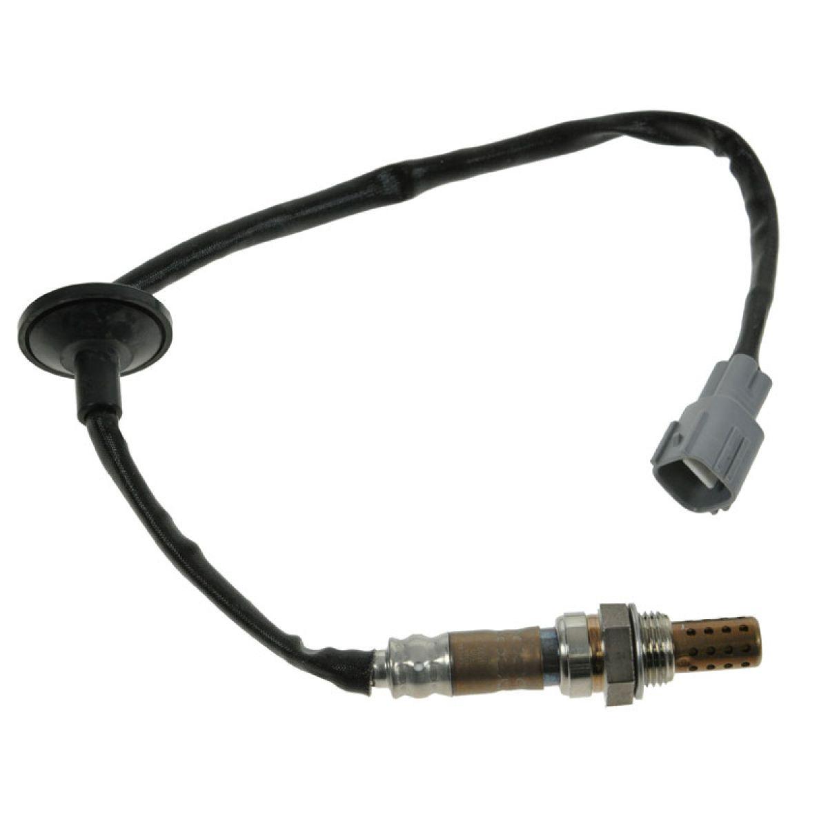 Oxygen O2 Sensor Premium for Toyota Matrix Pontiac Vibe Lexus ES300