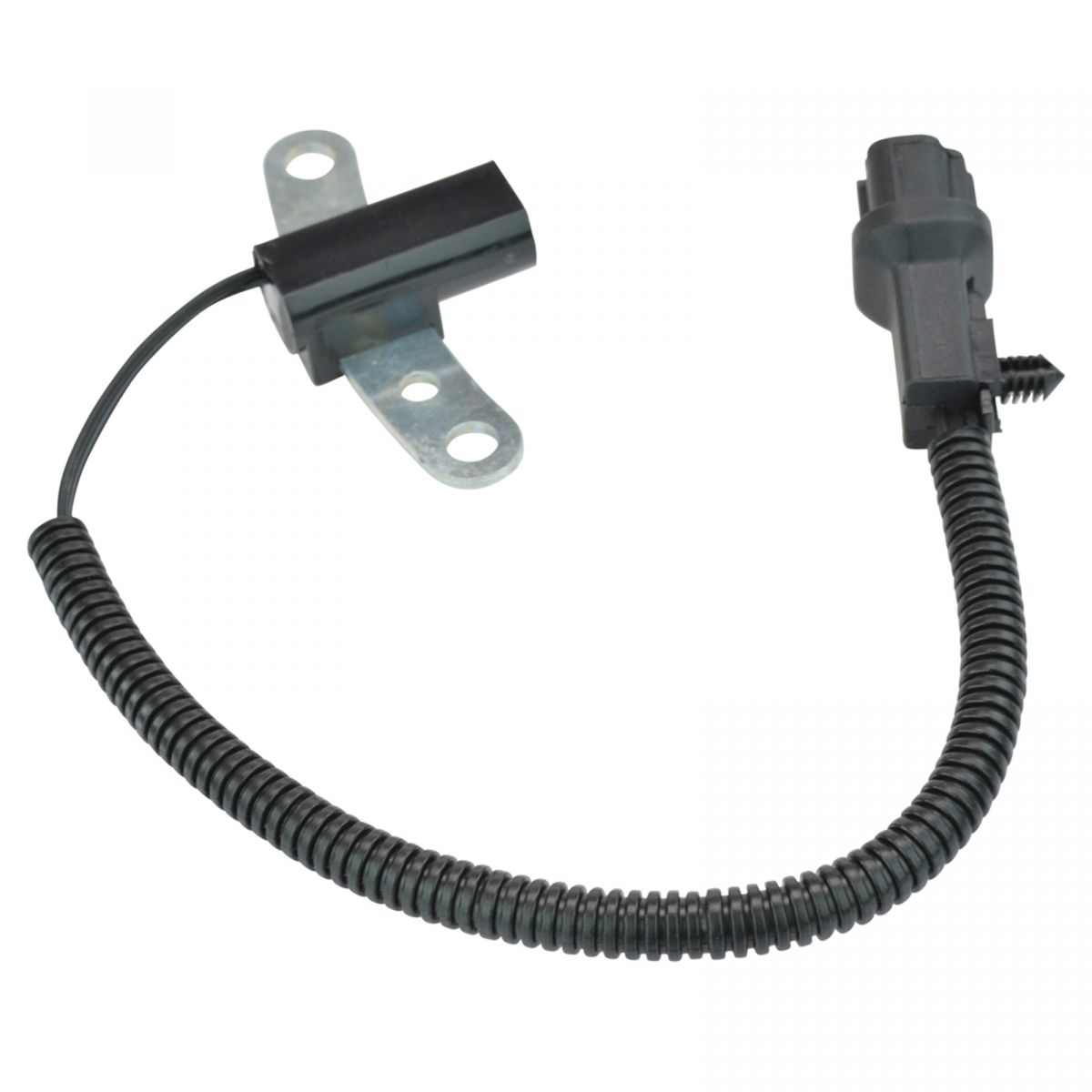 Crankshaft Sensor Crank Shaft Position For 97-01 Jeep