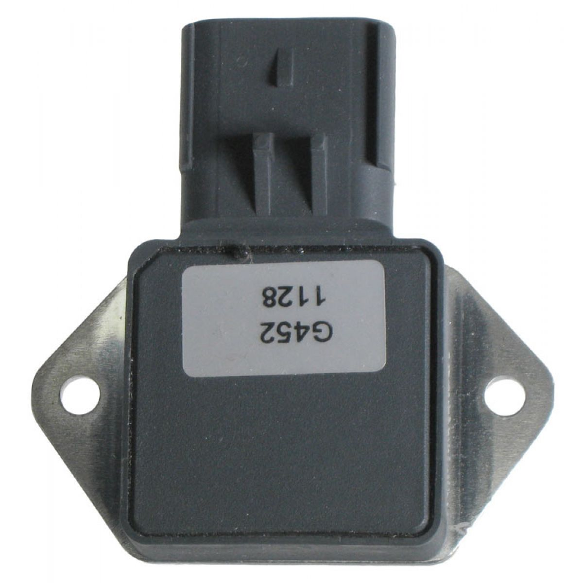 Radiator Cooling Fan Relay For Dodge Jeep Chrysler
