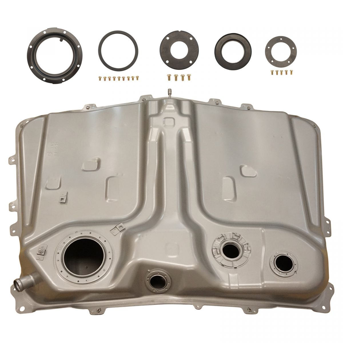 Bosch 15158 Oxygen Sensor Audi OE Fitment 15158BOA