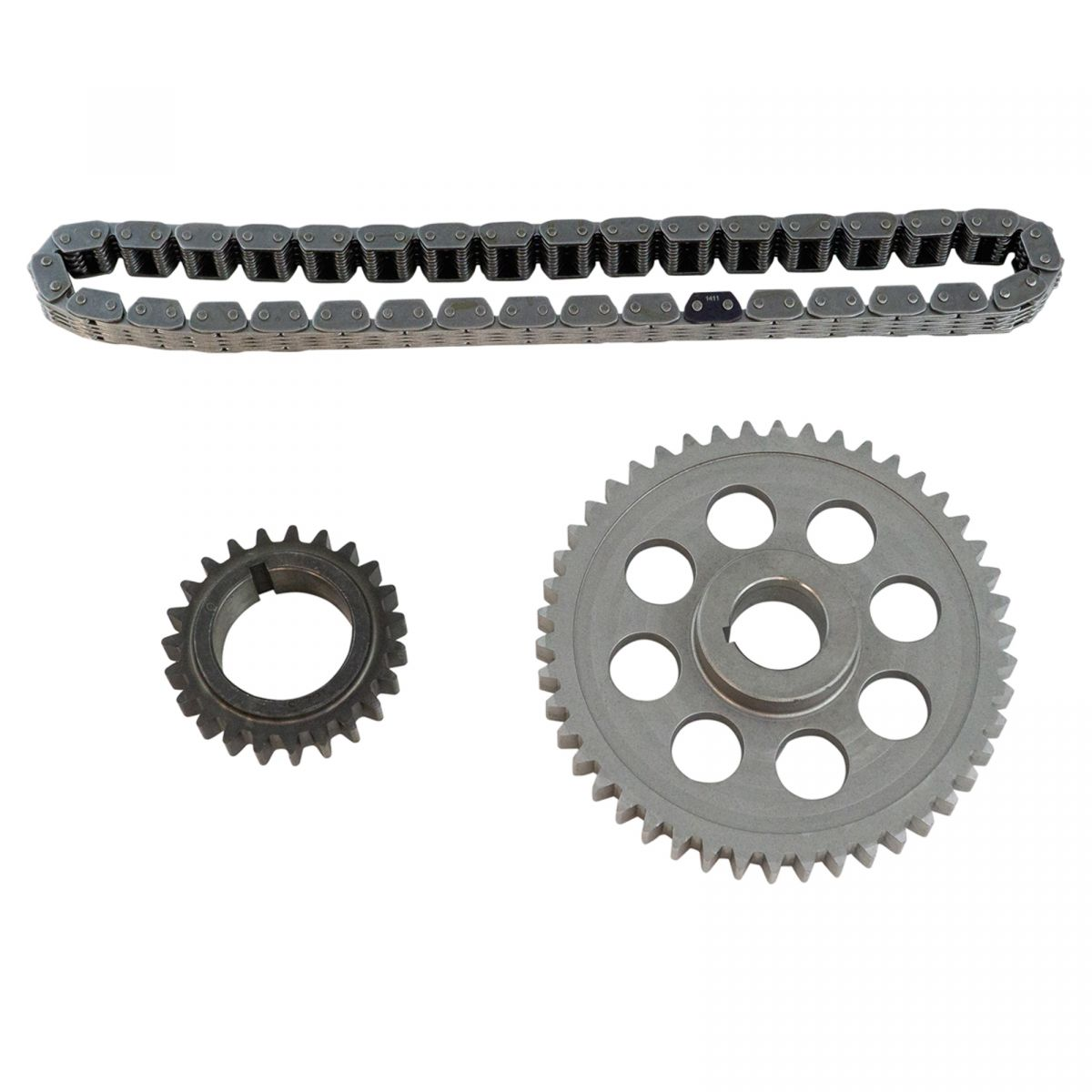 Timing Chain & Sprocket Kit Set For Jeep Dodge Ram 1500
