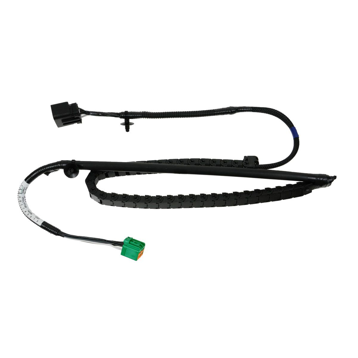 AM 1146197677 dodge caravan wiring harness best rated wiring harness for dodge  at virtualis.co