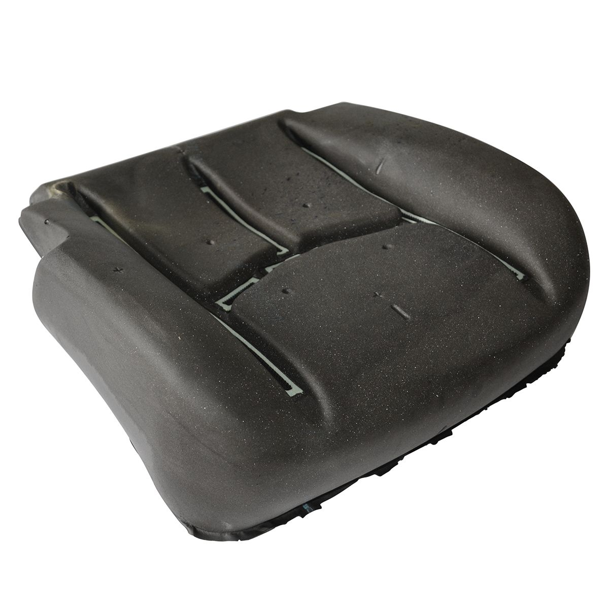Awesome Details About Oem Power Seat Cushion Pad Front Lower Driver Side Lh Left For Gm Onthecornerstone Fun Painted Chair Ideas Images Onthecornerstoneorg
