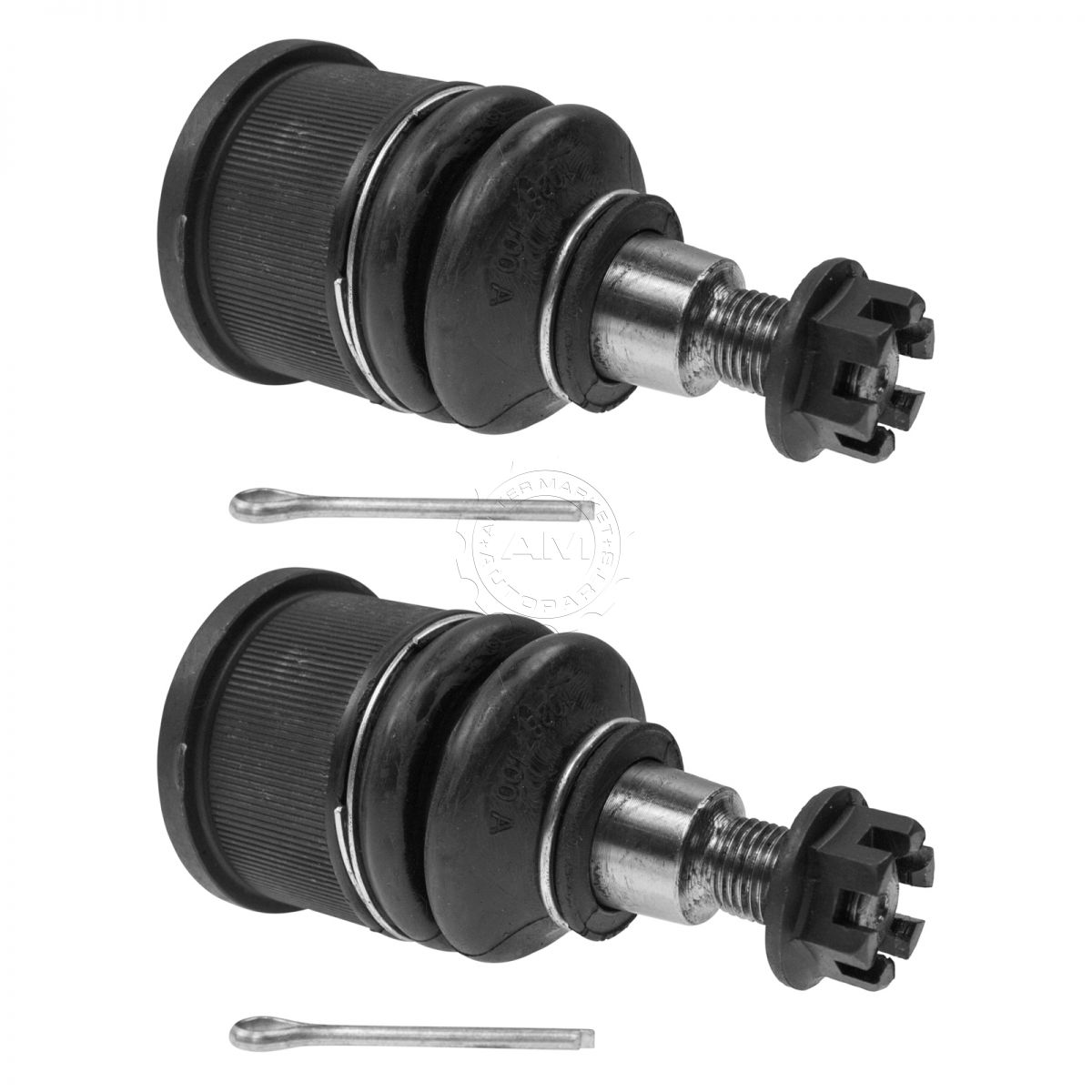 front lower ball joint driver passenger pair for honda accord rh ebay com Acura TSX Owner's Manual Acura TSX Air Conditioning
