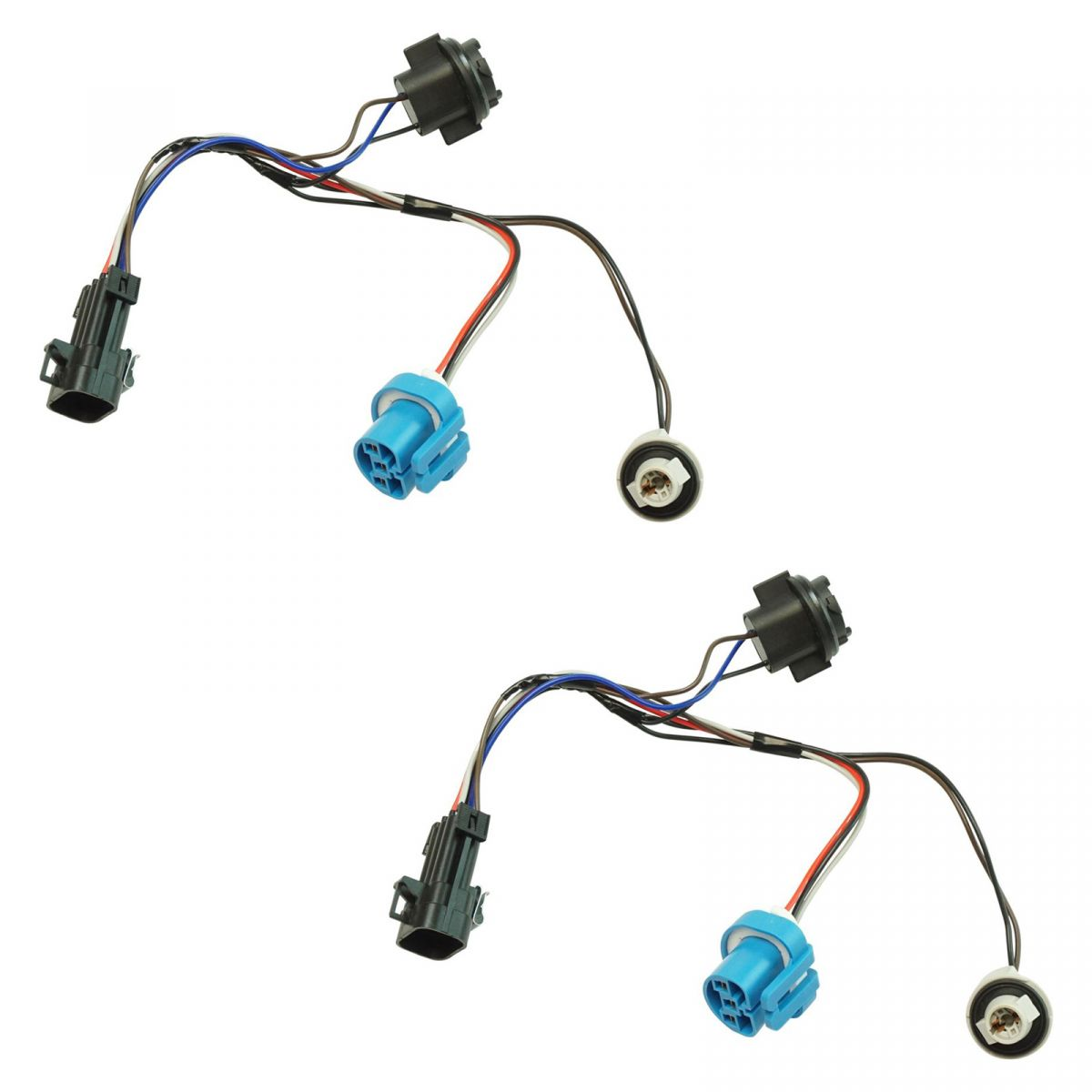 cobalt wiring harness dorman headlight wiring harness side pair for chevy cobalt pontiac  dorman headlight wiring harness side
