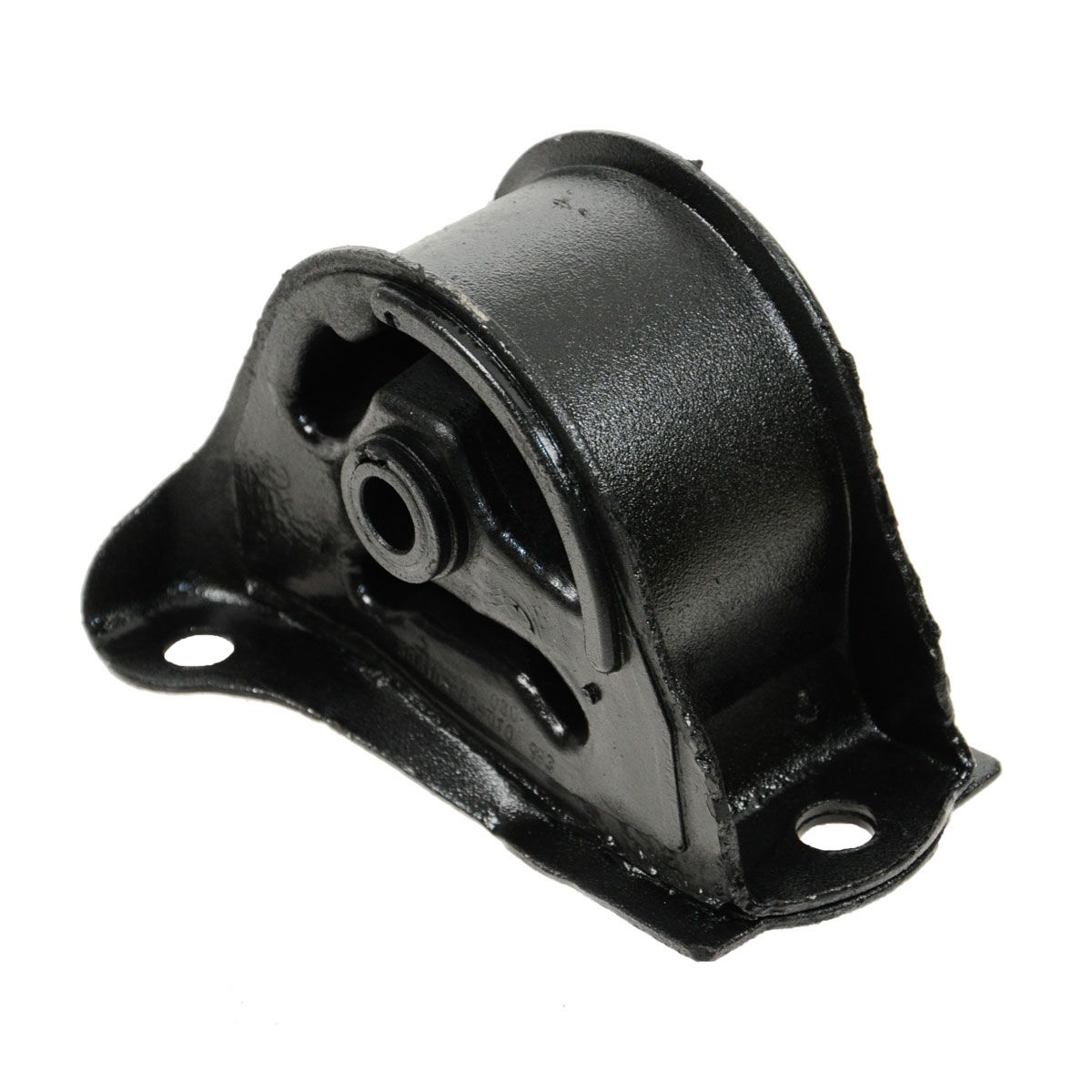 Rear Engine Mount for ACURA INTEGRA