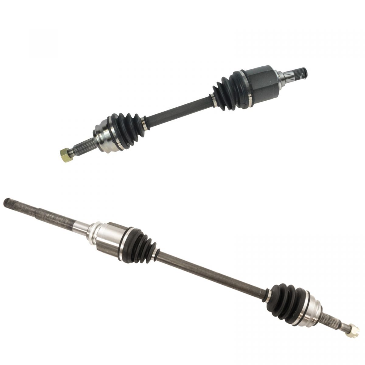 Front Right CV Joint Axle Assembly RH For Caliber Compass Patriot Standard Trans