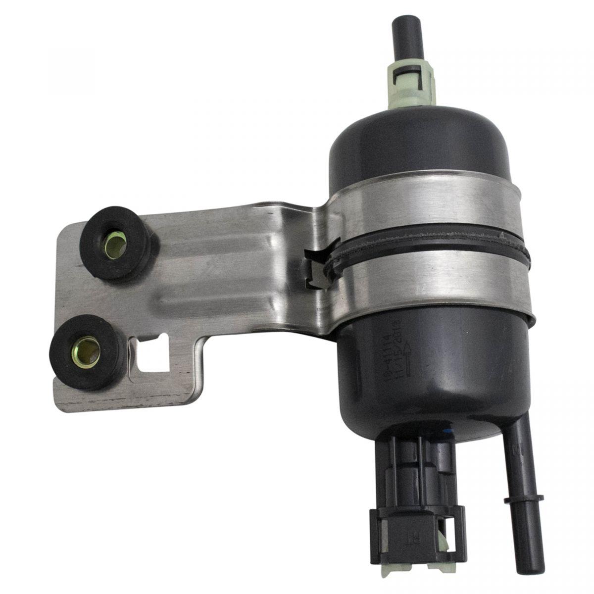 OEM 68193495AA Fuel Filter & Regulator Assembly for 02-04 Jeep Grand  Cherokee | eBayeBay