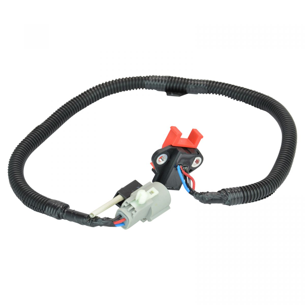 Crankshaft Position Sensor For Mustang Ranger Tempo B2300