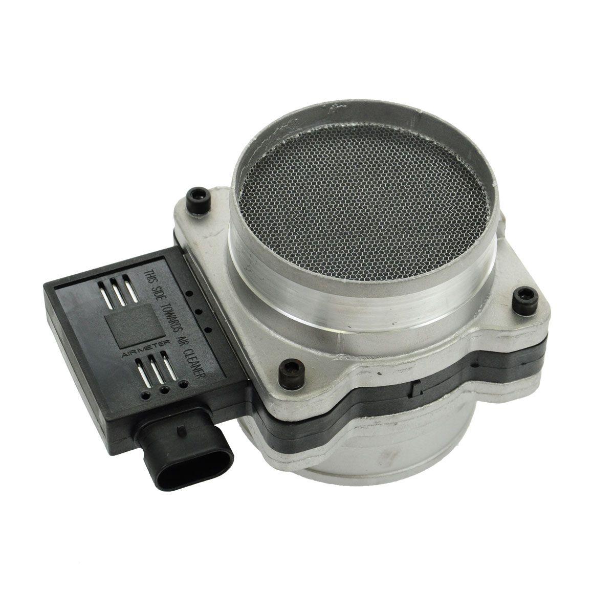 WALKER 245-1062 Mass Air Flow Sensor Meter for Buick Chevy GMC Isuzu Olds