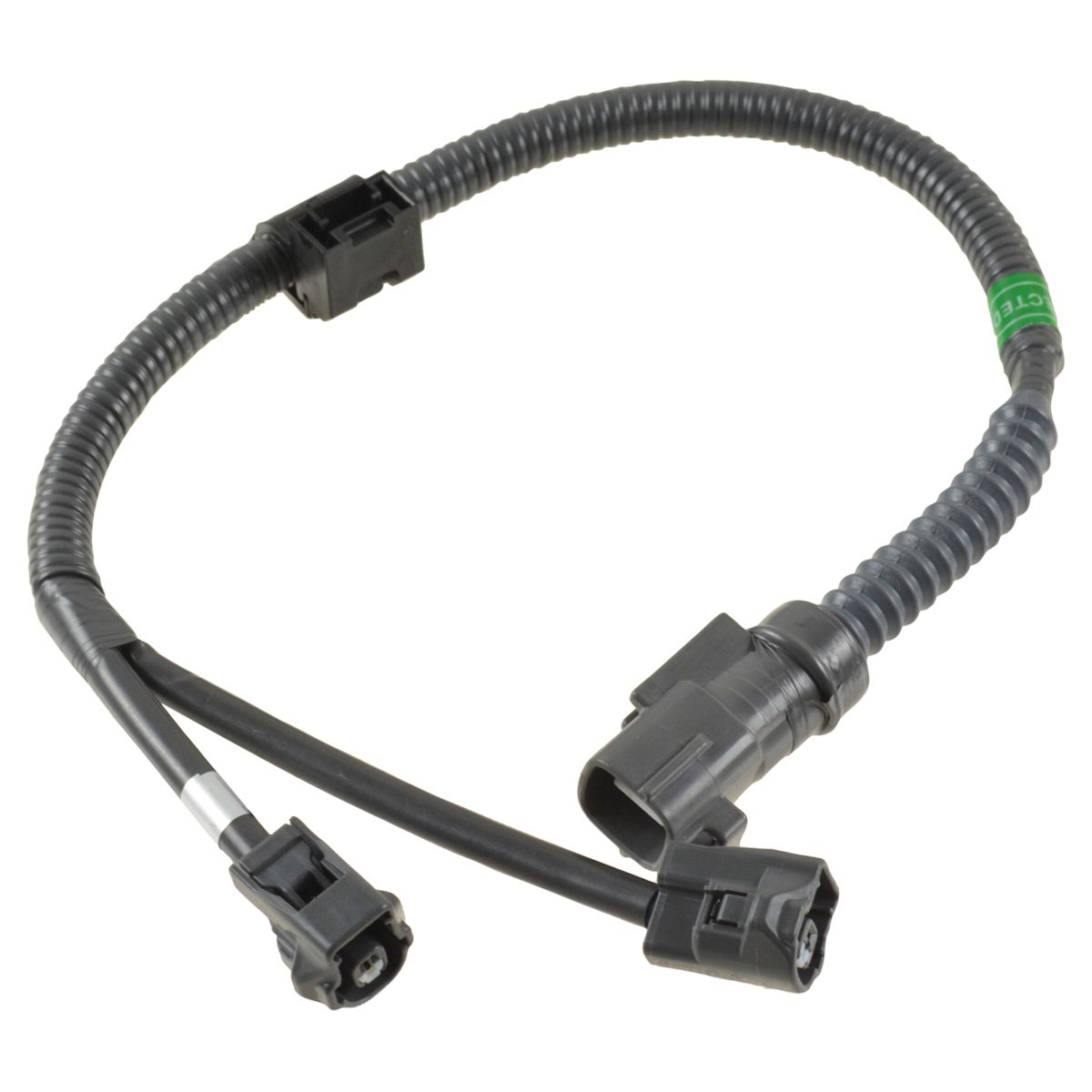 5915a Details About Oem Engine Knock Sensor Wiring Harness Pigtail Plug For 3 0 Toyota Lexus New Wiring Library