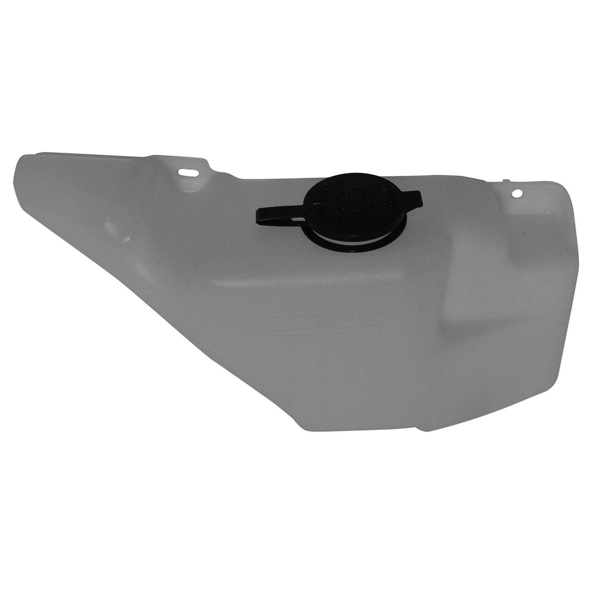Dorman 603-167 Washer Fluid Reservoir
