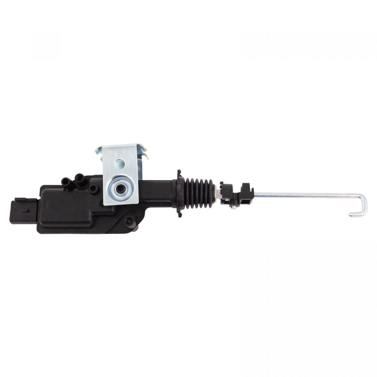 Door Power Lock Actuator For Ford Explorer Sport Mercury Mountaineer Cargo Ebay