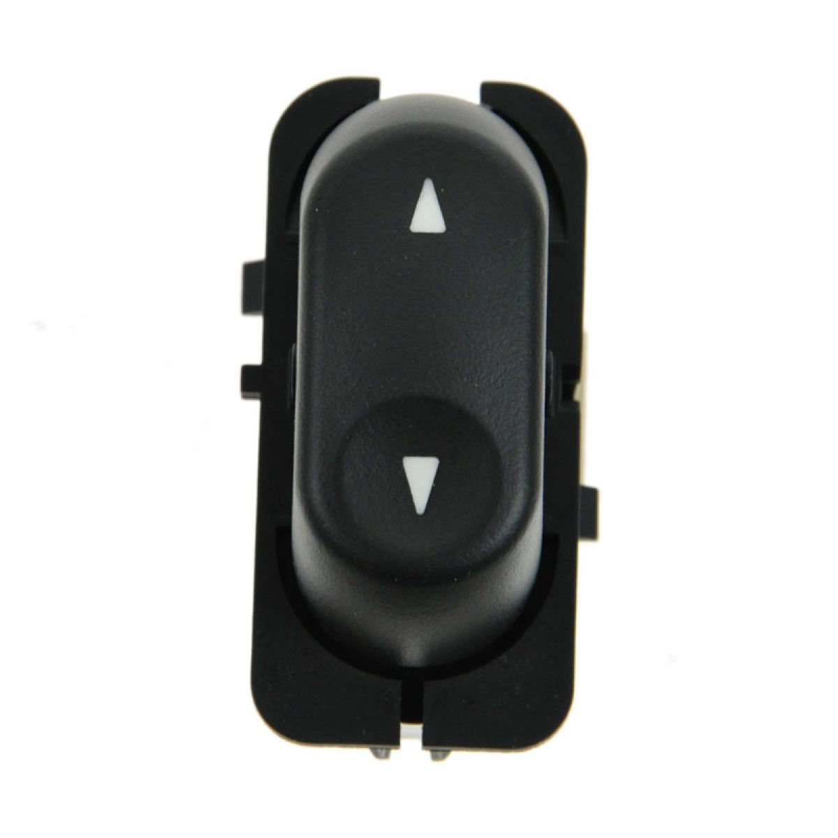 Power Sunroof: Rear Glass Sunroof Power Window Switch For Ford Mercury