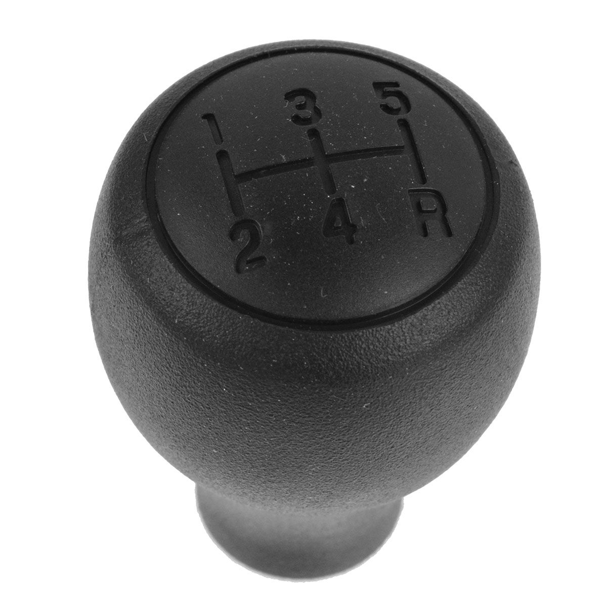 Ford Shifter Knob 5 Speed Manual Transmission For Bronco Manual Guide