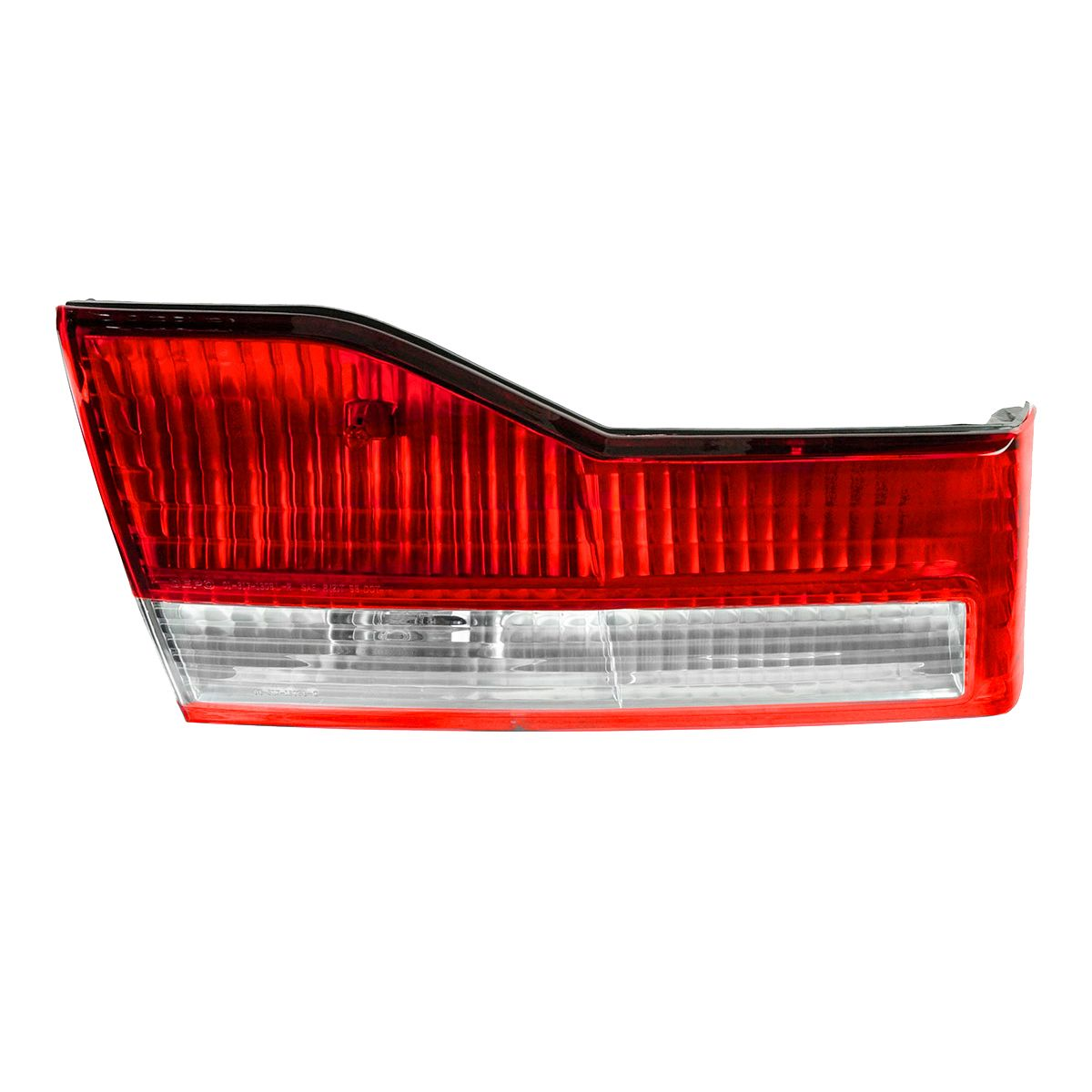 01-02 Accord Sedan Taillight Taillamp Rear Brake Light Lamp Right Passenger Side