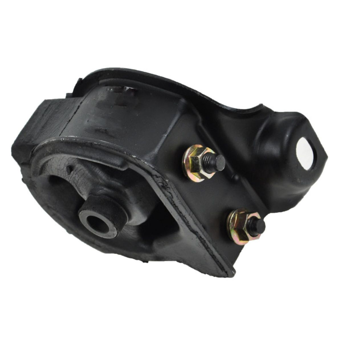 AT Automatic Transmission Mount For Acura CL Honda Accord