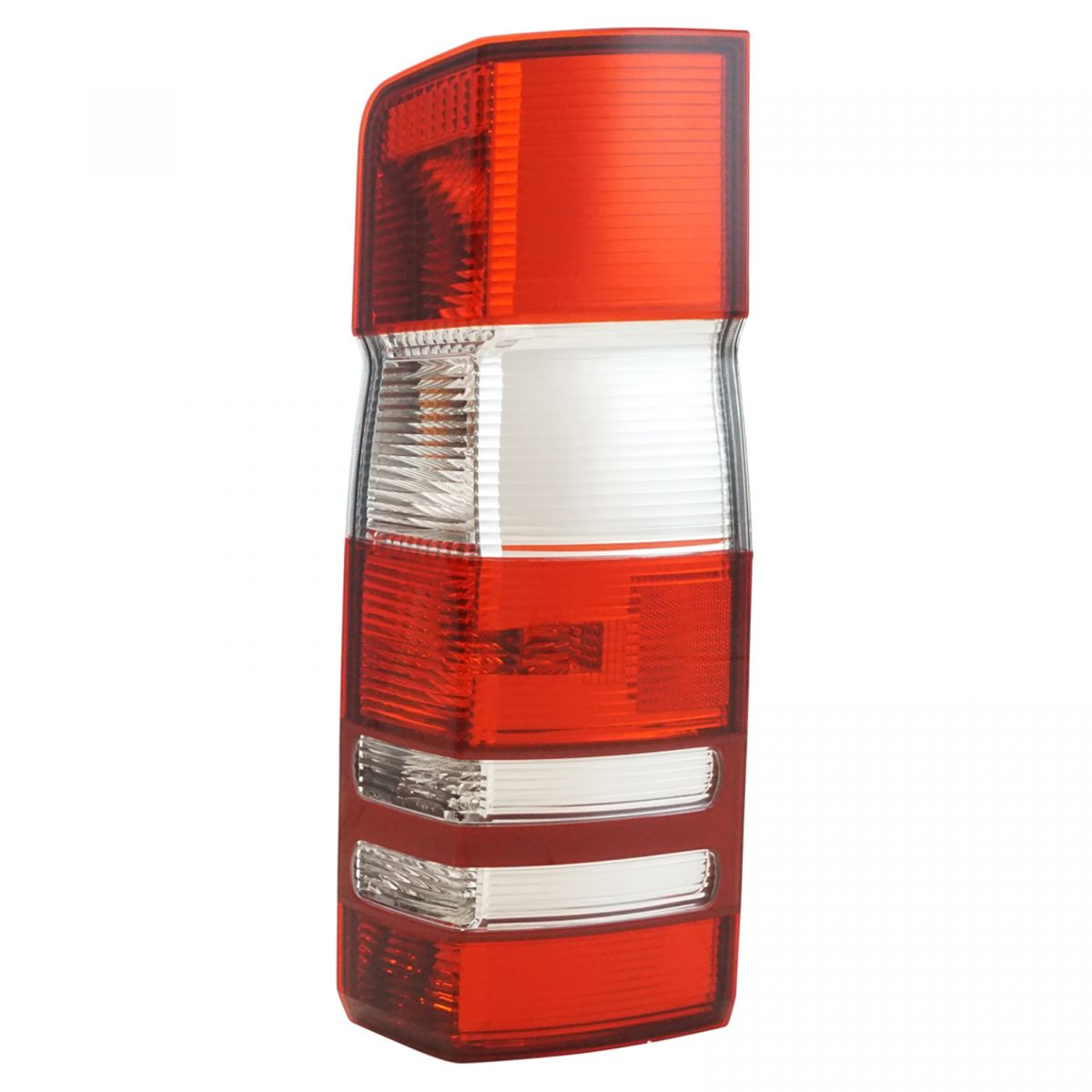 Rear Tail Light Lamp Assembly Passenger RH RR For Mercedes