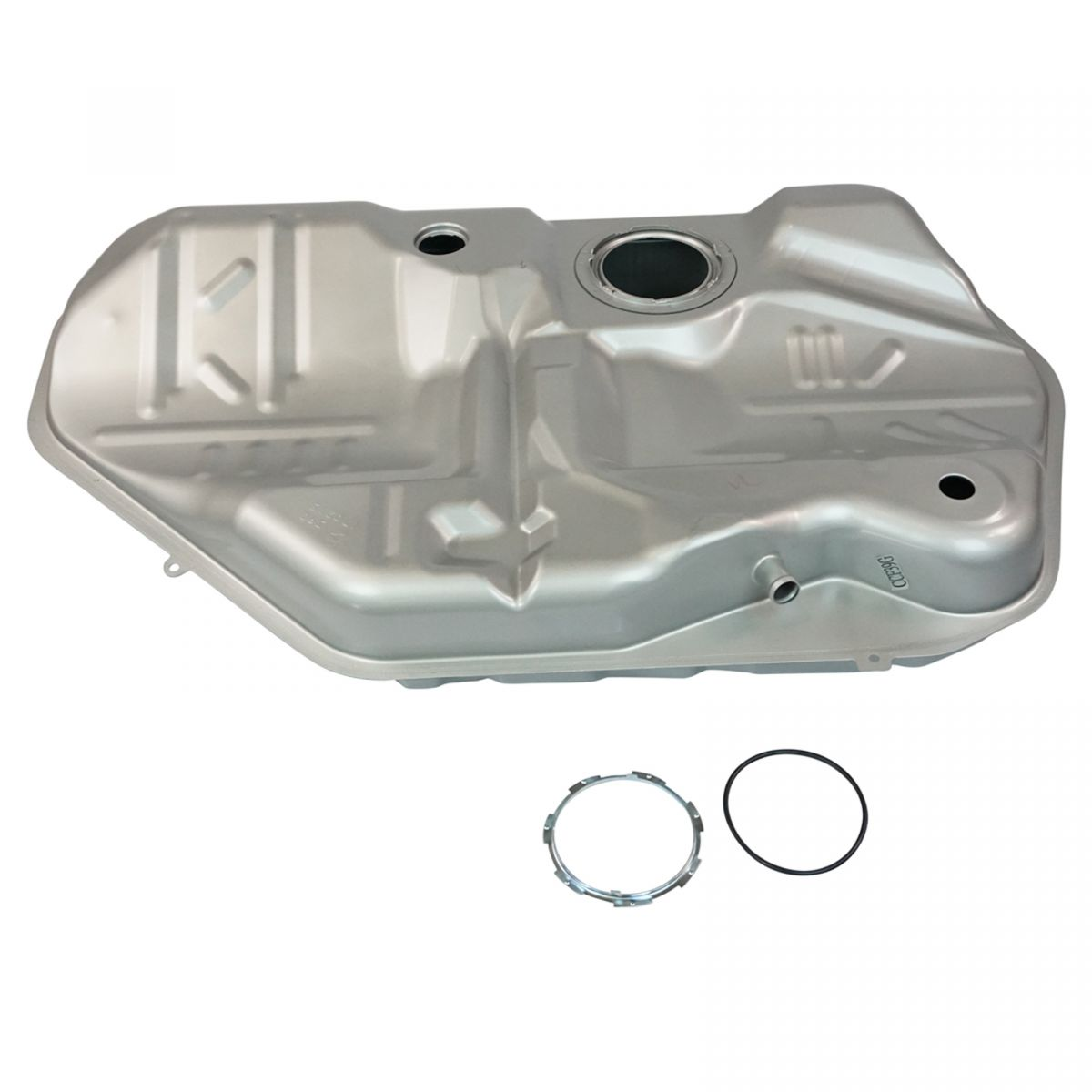 Fuel Gas Tank 18 Gallon for 00-07 Ford Taurus Mercury Sable