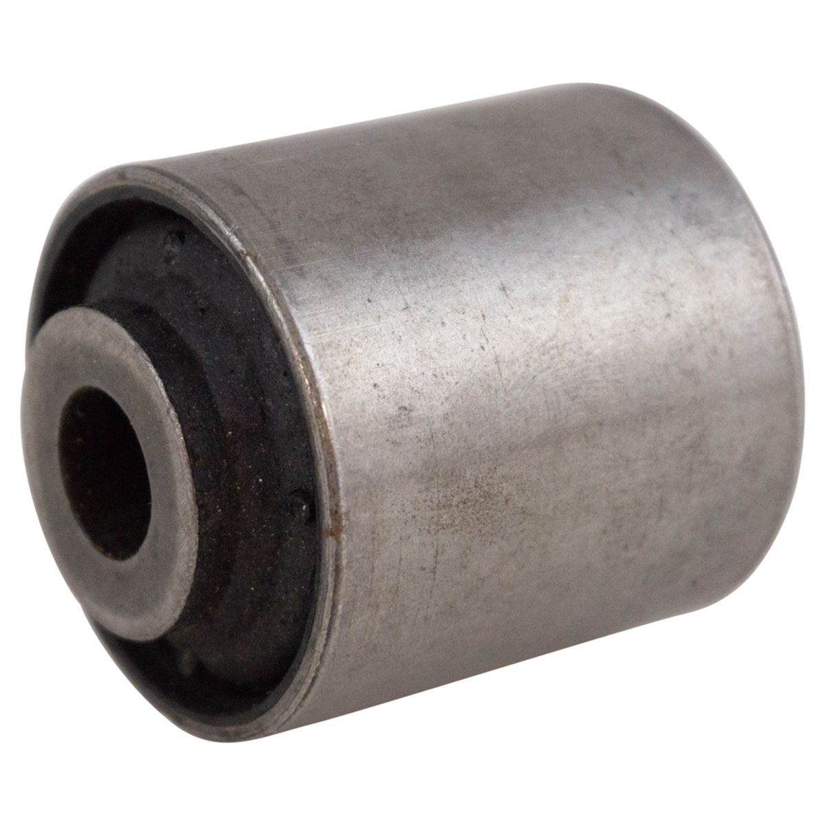 Moog K200014 Control Arm Bushing Front Lower Outer For