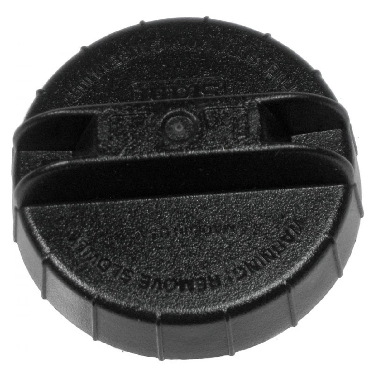 Fuel Tank Gas Cap For Buick Cadillac Chevy Nissan Volvo