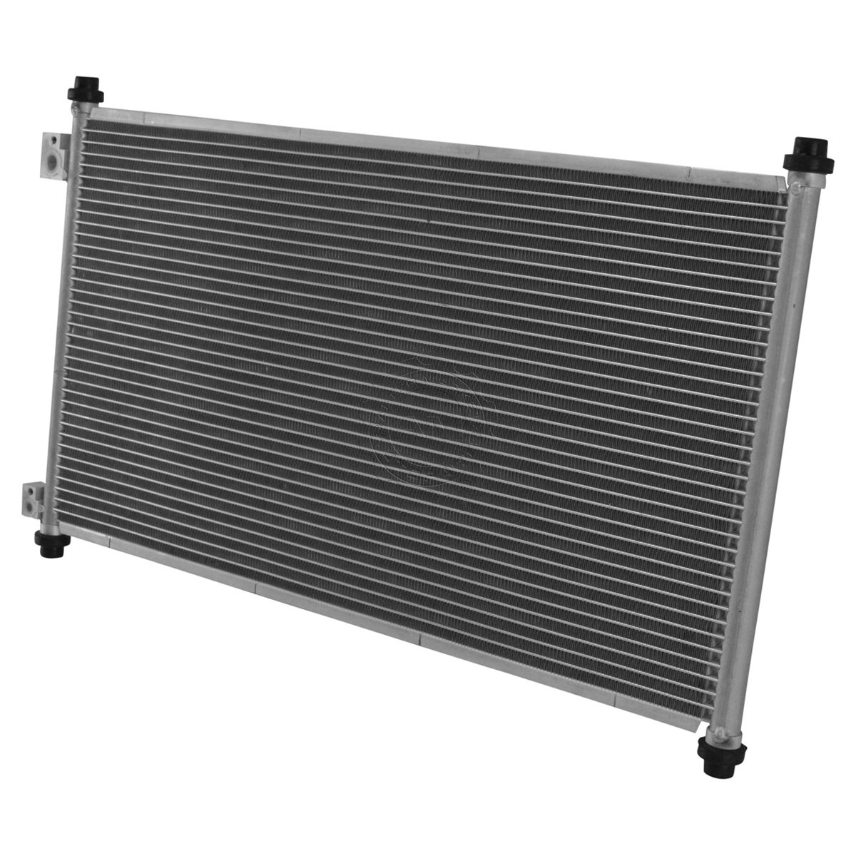 Air Conditioning AC A/C Condenser for Honda Accord Acura TL CL V6 3.0L