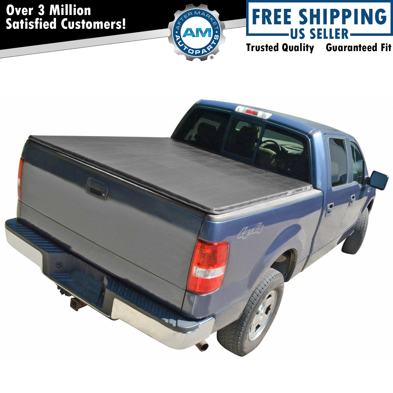 All Chevy c1500 chevy : Tonneau Cover Hidden Snap for Chevy GMC Pickup C1500 K1500 ...