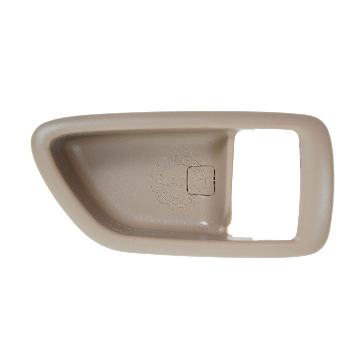 1998 toyota avalon interior door handle bezel