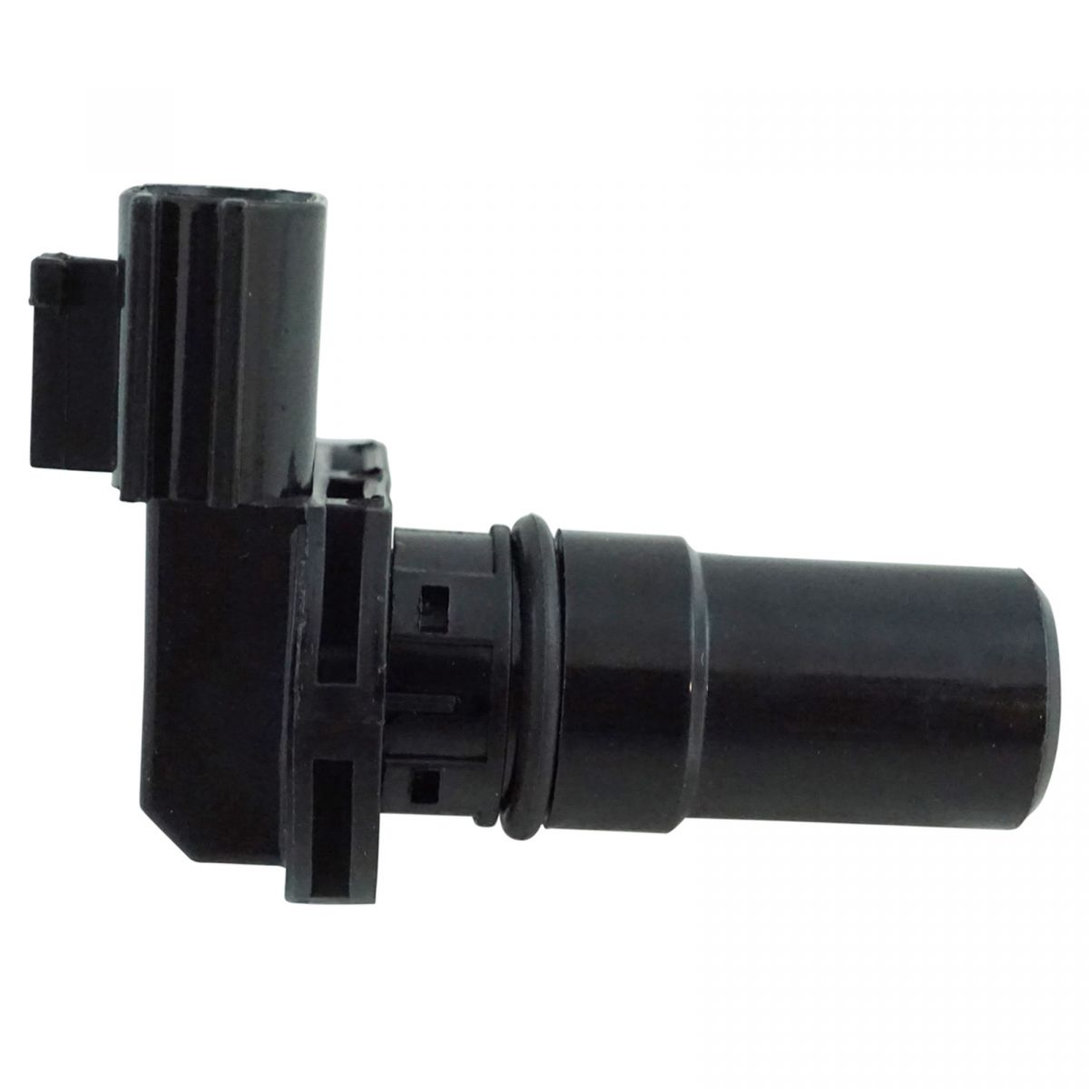 Transmission Speed Sensor for Nissan Altima Cube Juke Maxima Murano NV200 Rogue