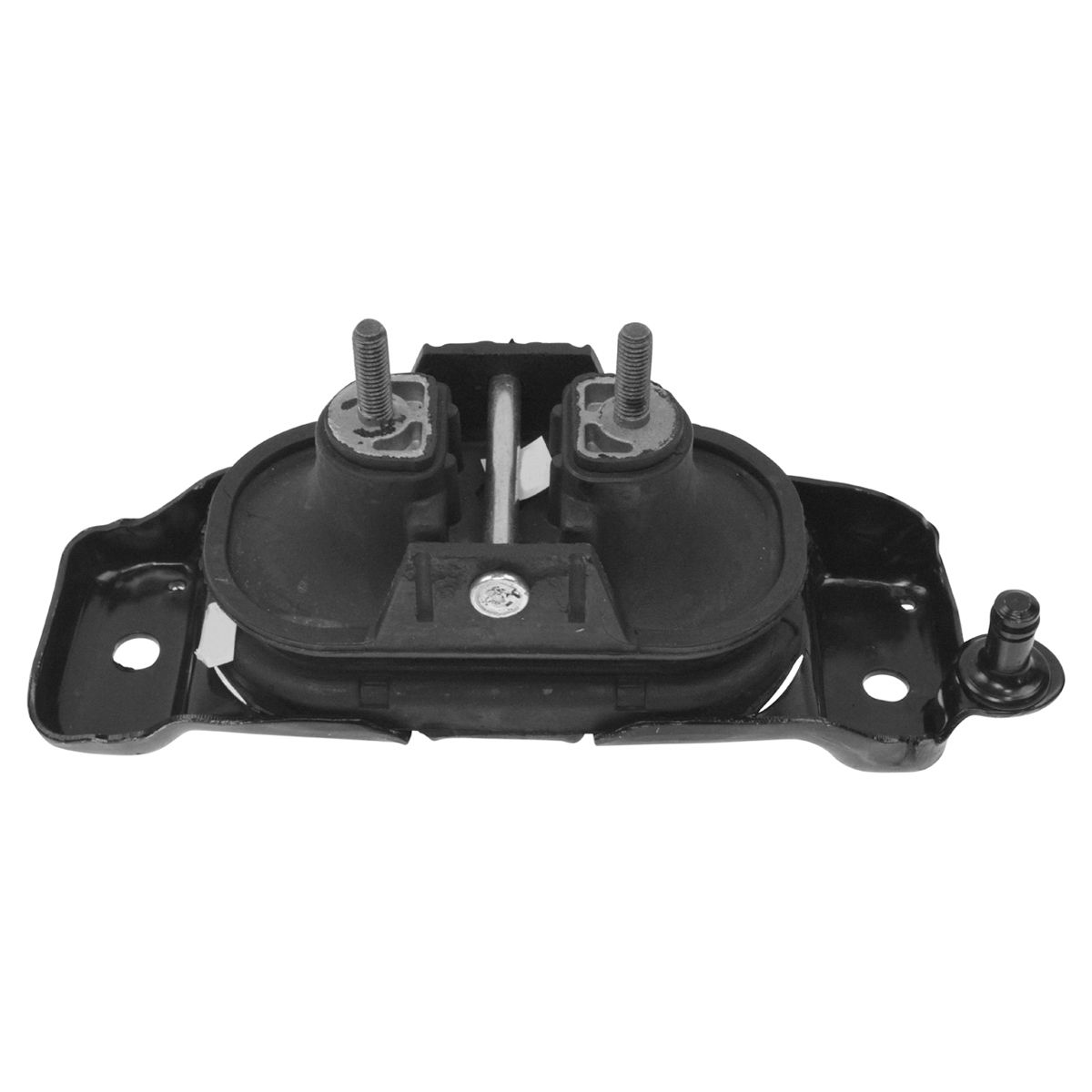Engine Motor Mount Front Passenger RH for Grand Caravan Town Country Routan 4.0