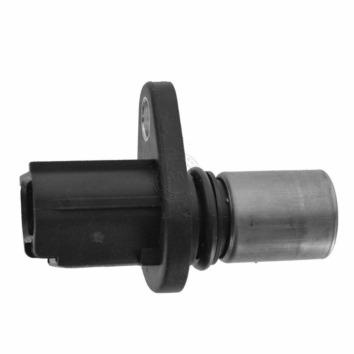 2011 Lexus Ct Camshaft: Camshaft Position Sensor For Chevy Lexus Toyota Scion 1.8L