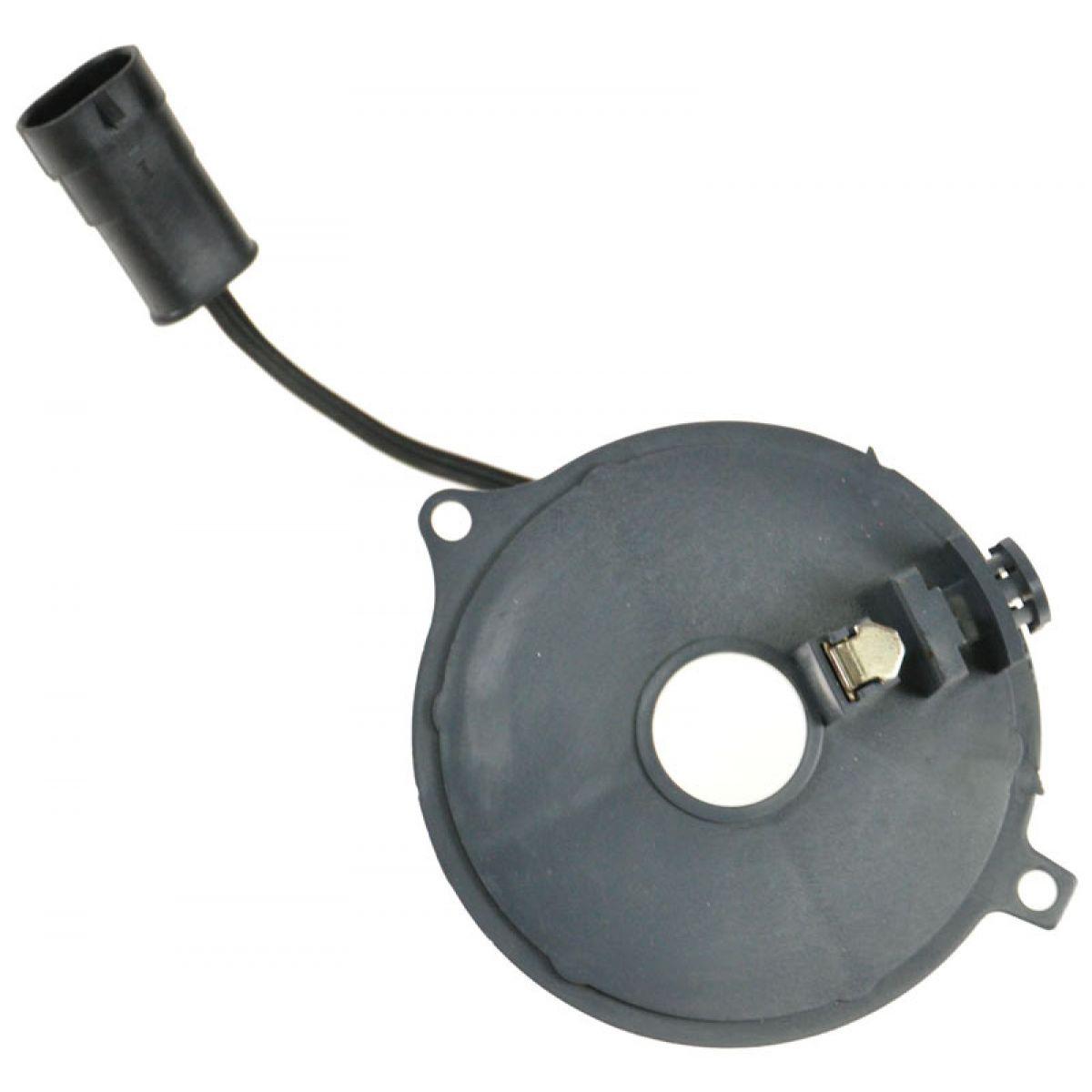 fit Ignition Distributor for Grand Cherokee Wrangler Dakota LX258T,56027023