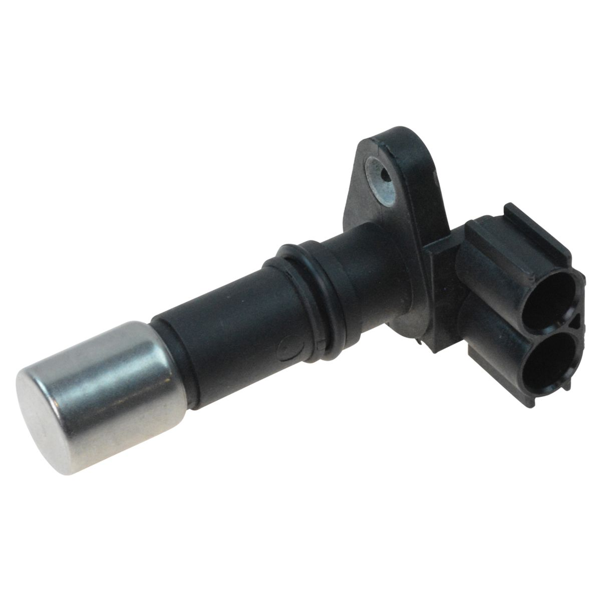 Dorman 917-751 Crankshaft Position Sensor