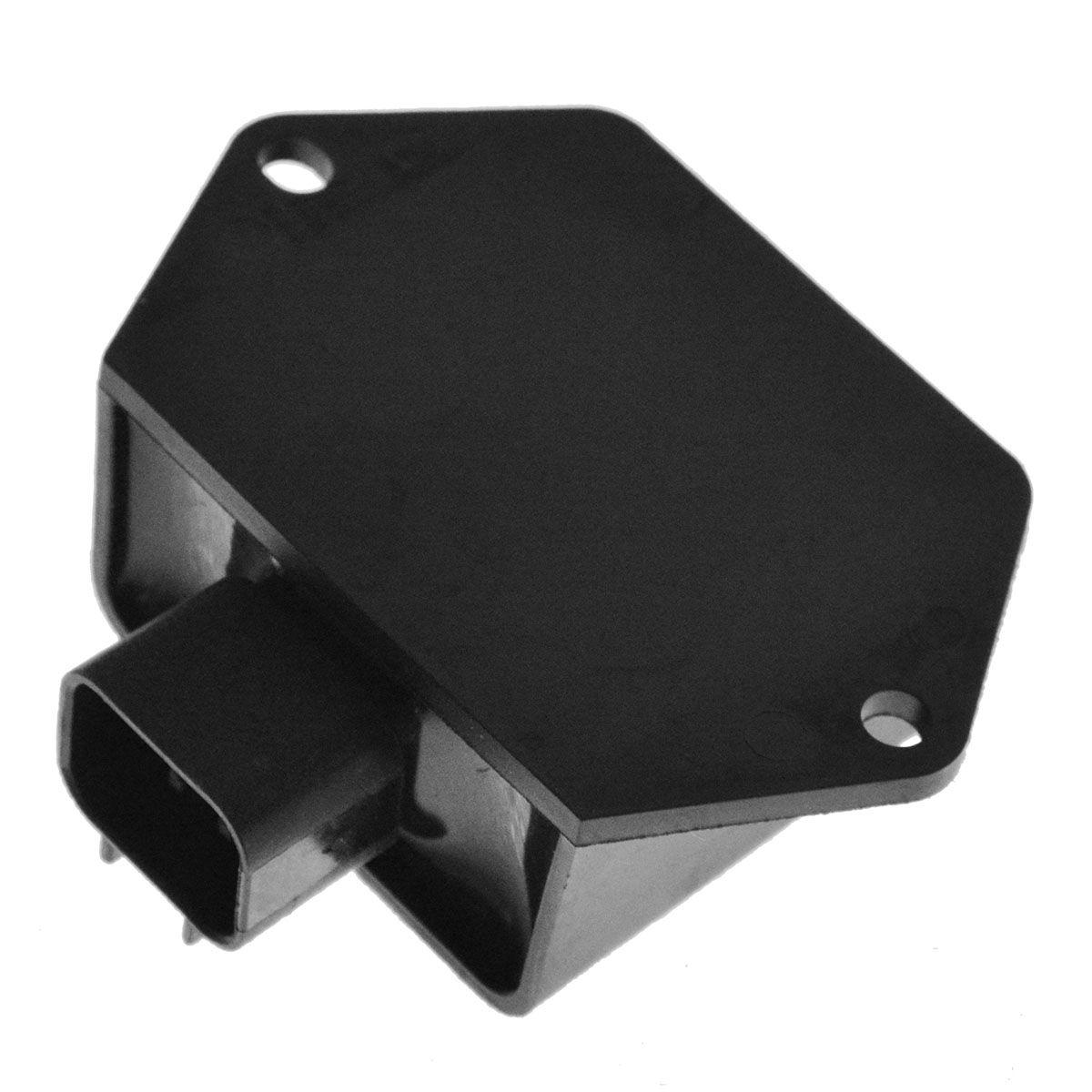 Dorman 704-304 Daytime Running Lamp Module for Jeep