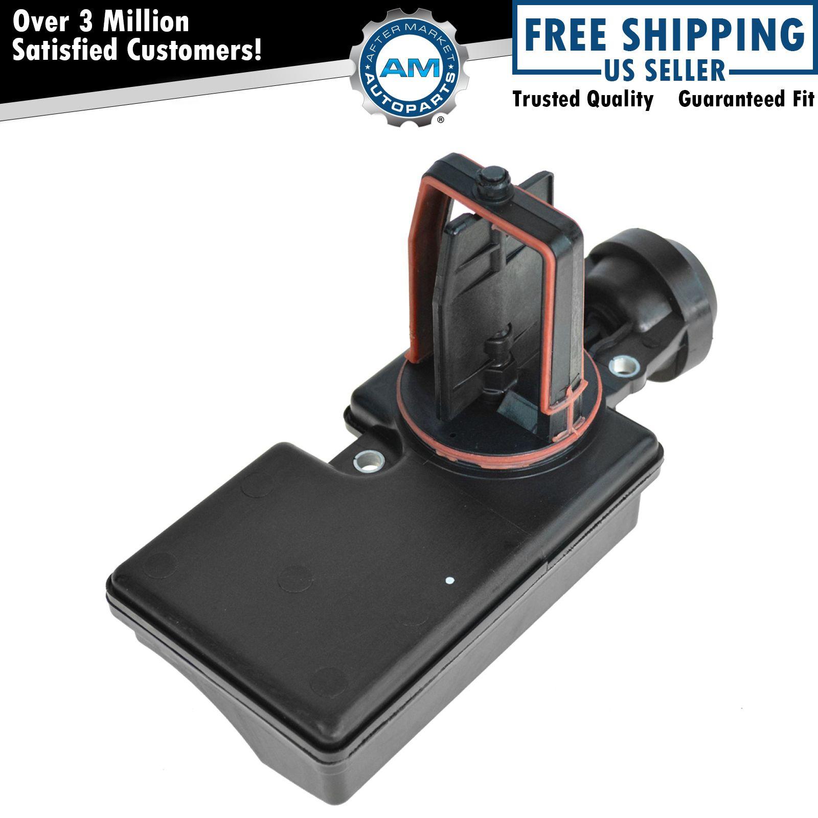 air intake manifold flap adjuster unit disa valve new for. Black Bedroom Furniture Sets. Home Design Ideas