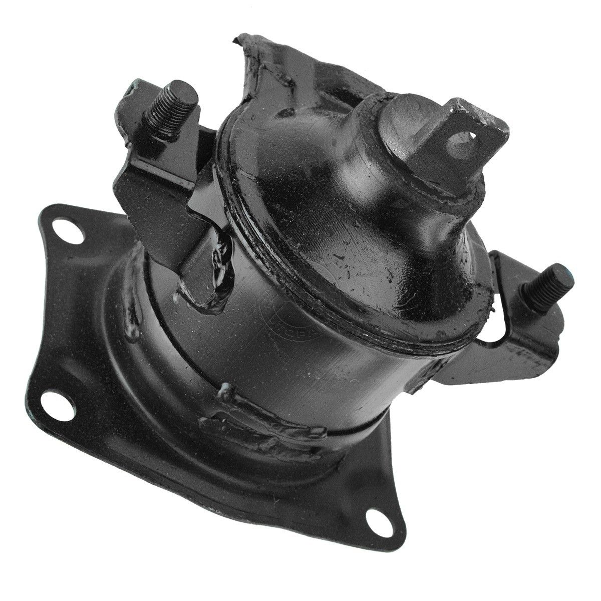 Rear Hydraulic Engine Motor Mount For Acura TL Honda