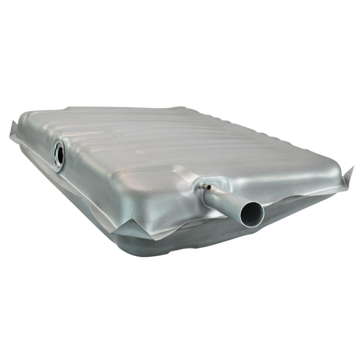 fuel gas tank 20 gallon for 64 67 chevy chevelle malibu el camino ebay. Black Bedroom Furniture Sets. Home Design Ideas
