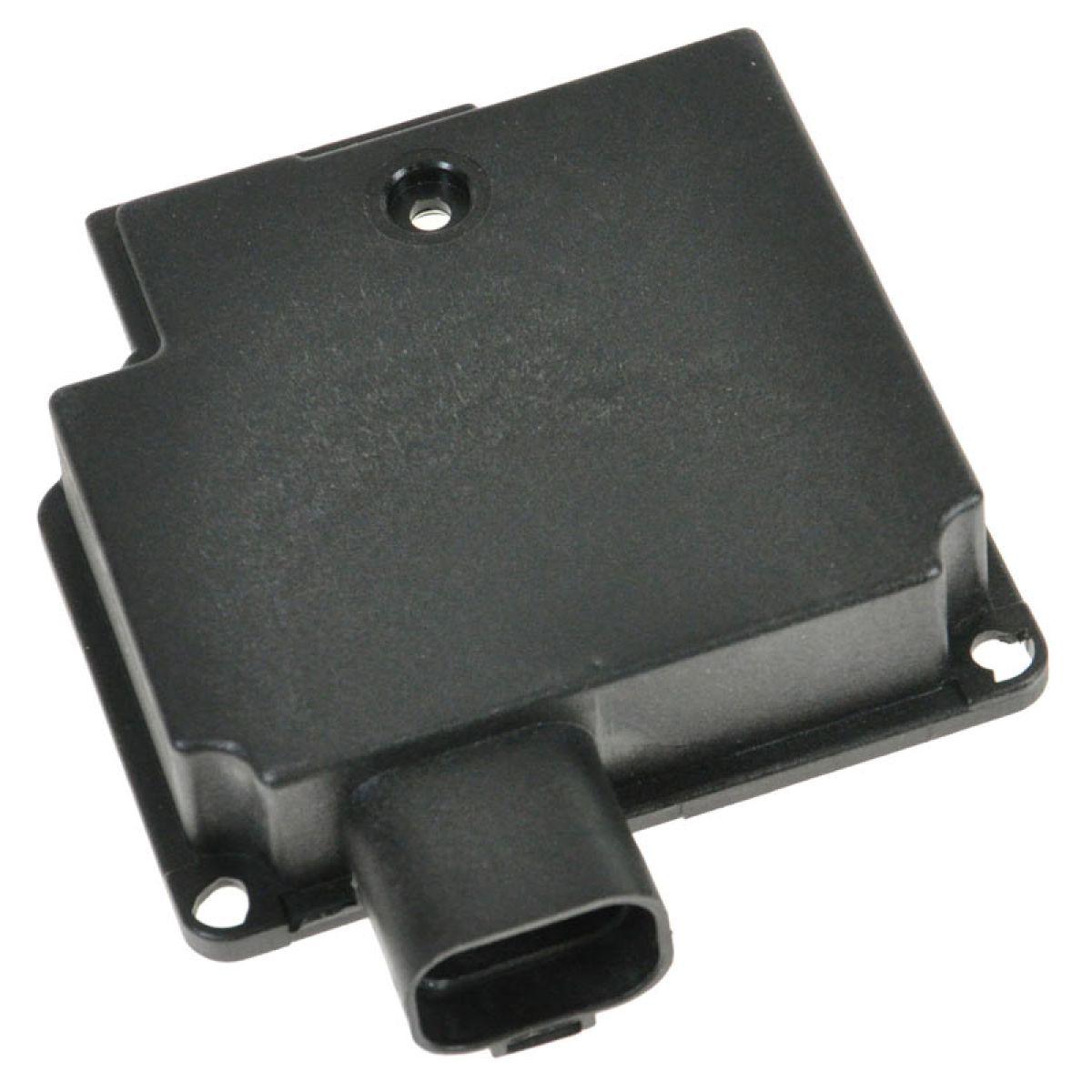 Dorman front windshield wiper motor pulse board for chevy for Windshield wiper motor repair cost