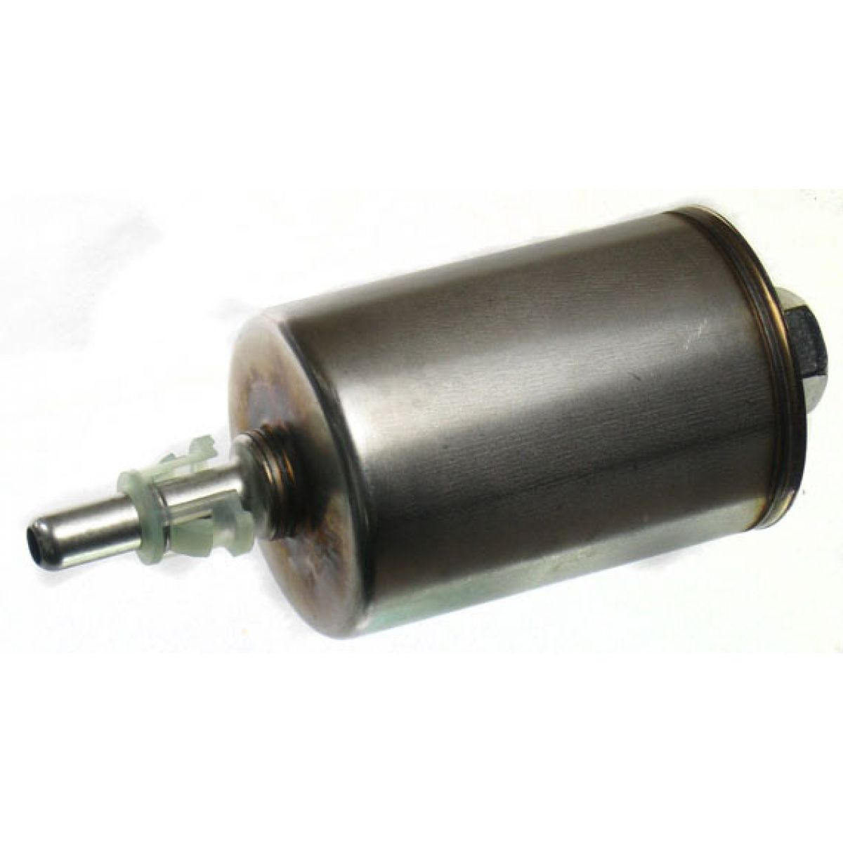 ac delco gf578 fuel gas filter for chevy cadillac buick pontiac olds rh ebay com 1998 Lumina 97 Chevy Lumina