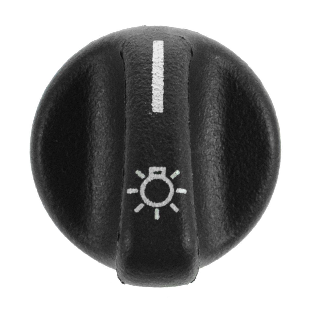Dorman Headlight Headlamp Knob for ford Mercury New