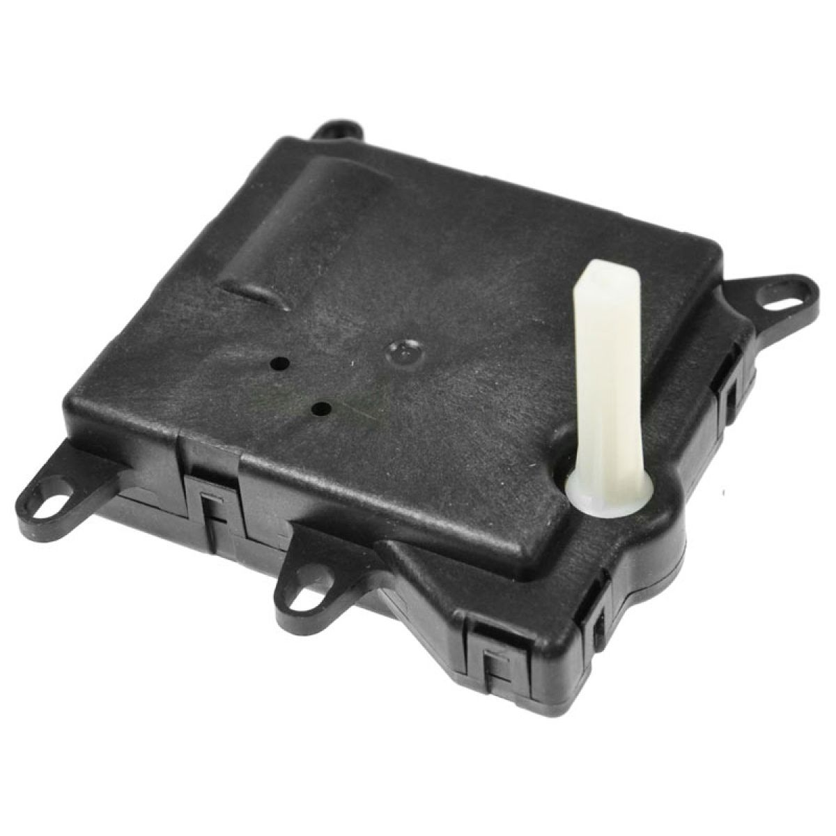 Heating  U0026 Ac Vent Door Actuator For 99